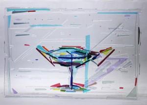 glass_kylix01